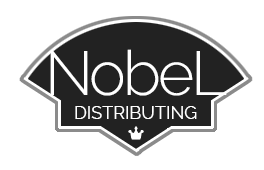 Nobel Importing & Distributing