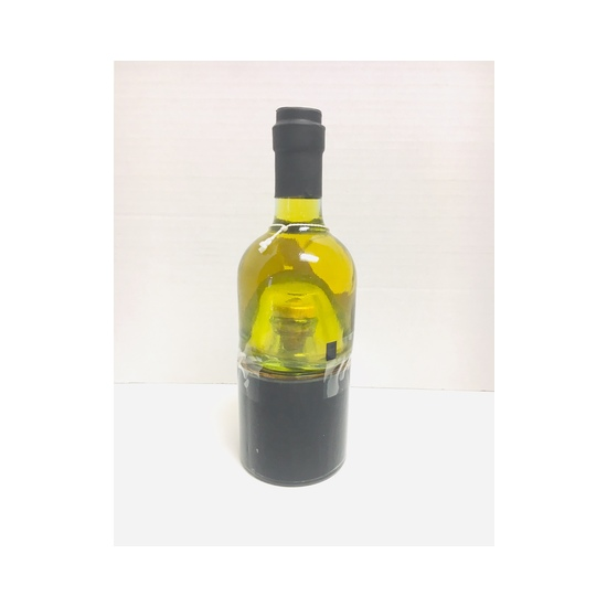 Olive Oil And Vinegar -stackable